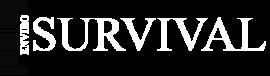 Enviro Survival